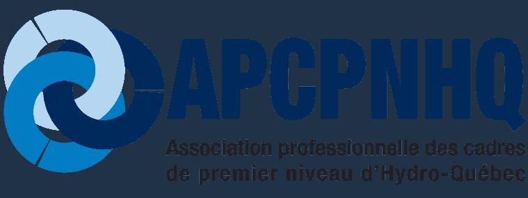 programme de mentorat Élo APCPNHQ